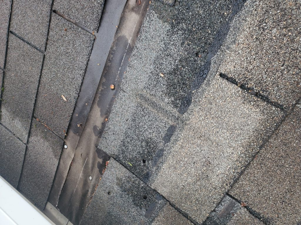 Most Common Roofing Repairs Roofing Contractor Roof