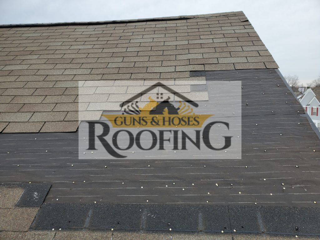 Roofs Require Maintenance Roofing Contractor Roof