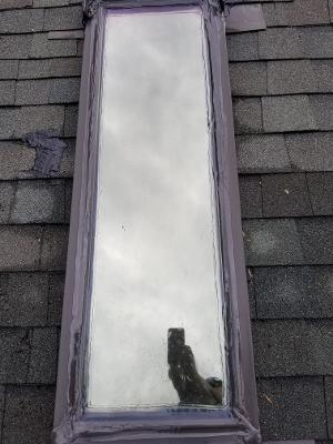 Why does my skylight leak and when to replace them