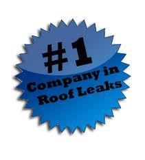 #1 Roofing Repair Company Reviews